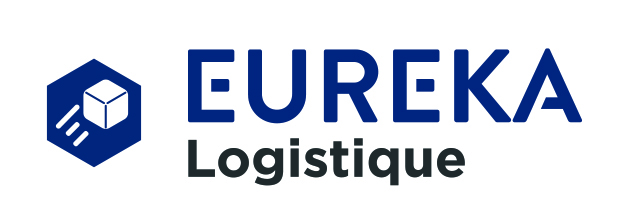Eureka Logistique