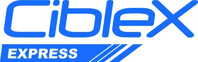 CIBLEX
